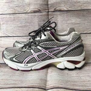 ASICS Gel GT 2160 Duomax Women's Shoes Size 7